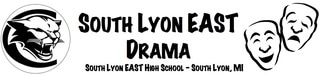 South Lyon East Drama